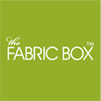 the-fabric-box