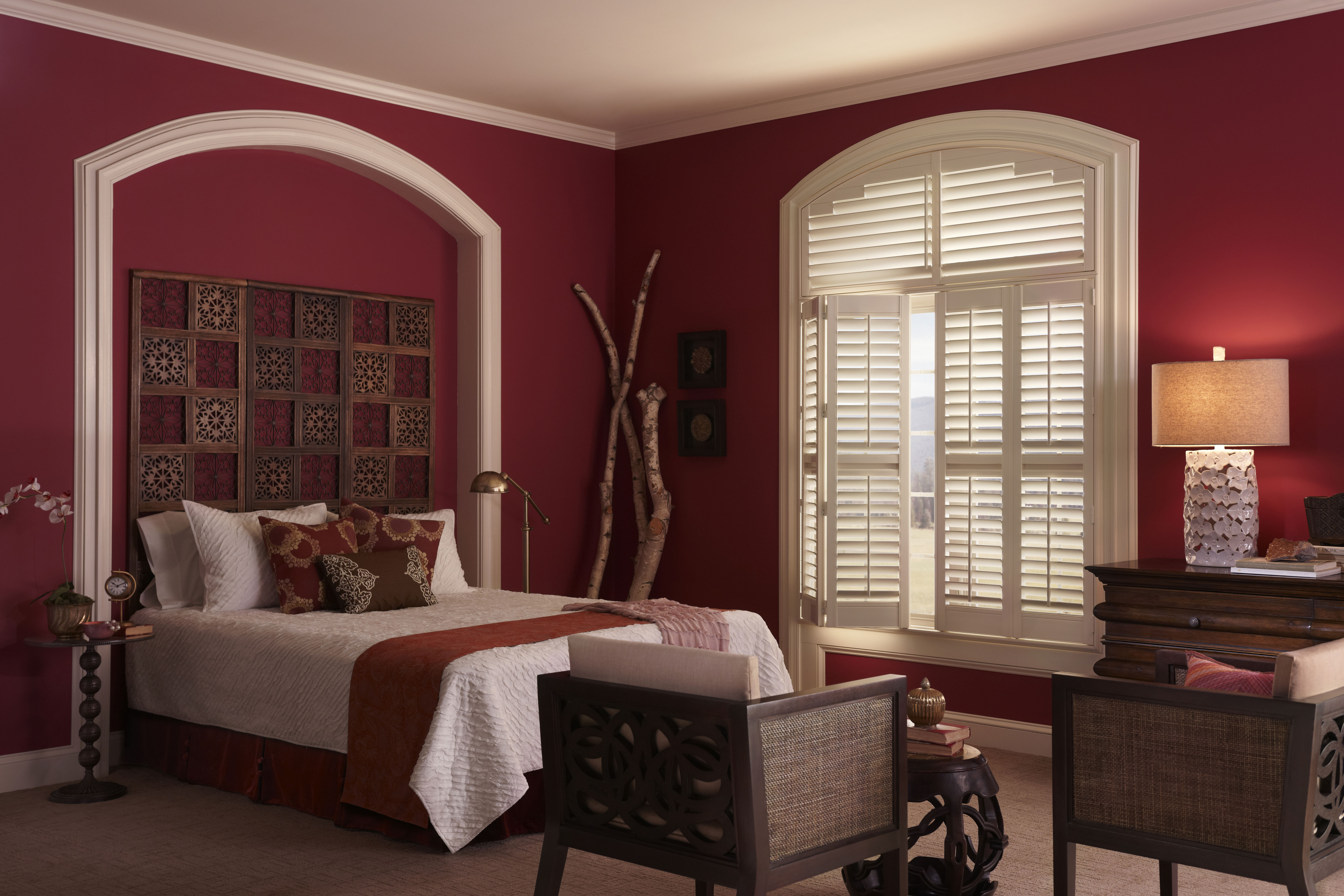 blinds period clipse news properties hutters property for choosing shutters the perfect classic
