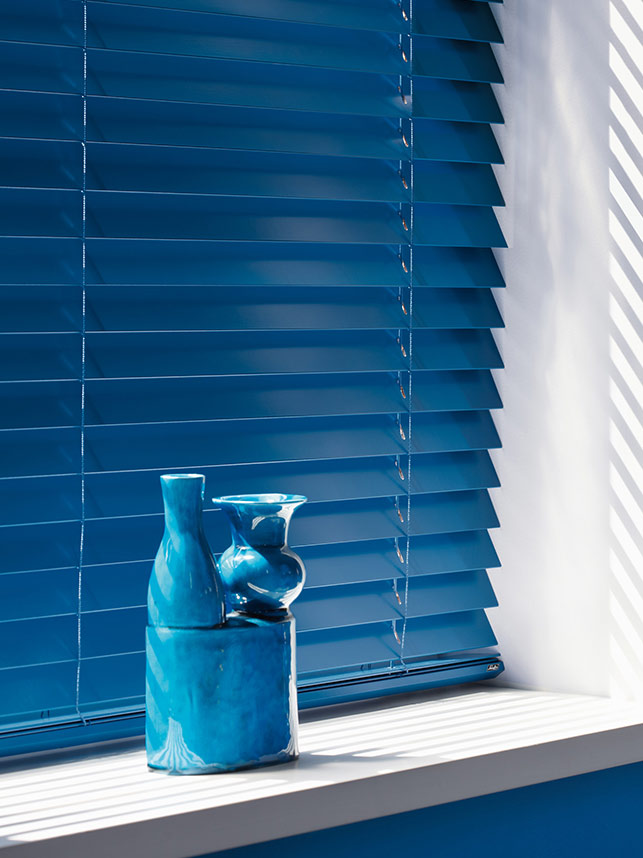 blinds fabrics new vision colourful blue direct navy blog capri your